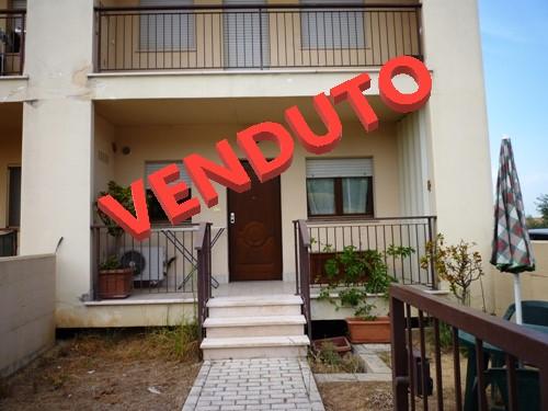 P1100126 - VENDUTO
