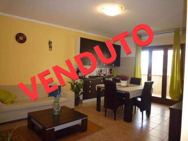 klp223 appartamento  in residence in zona strategica