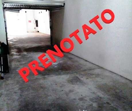 IMG_20180316 PRENOTATO