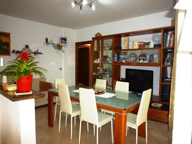 Klp228 Appartamento con vista panoramica