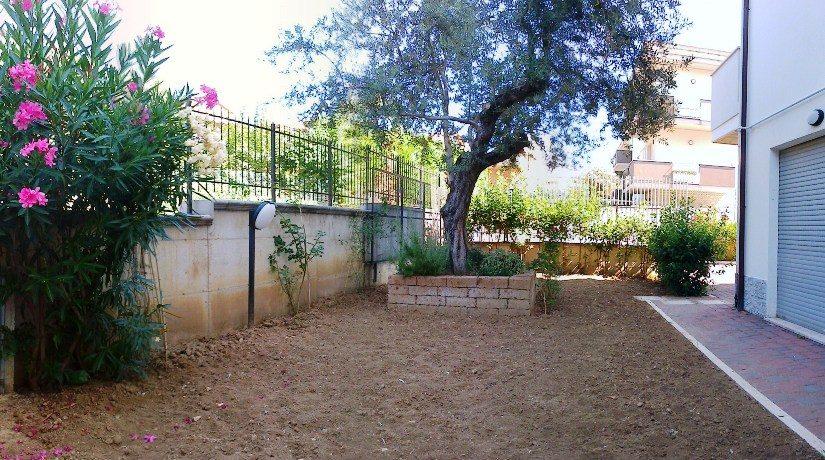 foto giardino-1 1