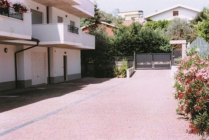 foto isi ingresso-1